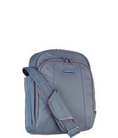 Pacsafe - MetroSafe™ 250 GII Anti-Theft Shoulder Bag