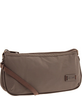 Pacsafe - CitySafe™ 75 GII Anti-Theft Purse