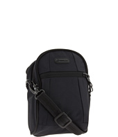 Pacsafe - MetroSafe™ 100 GII Anti-Theft Hip & Shoulder Bag