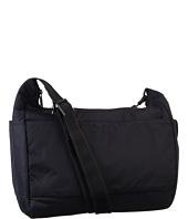 Pacsafe - CitySafe™ 200 GII Anti-Theft Handbag