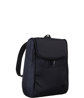 Pacsafe - CitySafe™ 350 GII Anti-Theft Backpack