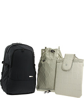 Pacsafe - UltimateSafe™ GII 32L Anti-Theft Backpack