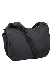 Pacsafe - CitySafe™ 400 GII Anti-Theft Hobo Bag