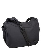 Pacsafe - CitySafe™ 400 GII Anti-Theft Hobo Bag