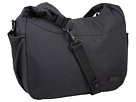 Pacsafe by CitySafe™ 400 GII Anti-Theft Hobo Bag
