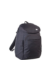 SlingSafe™ 300 GII Anti-Theft Backpack