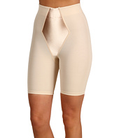 Flexees by Maidenform - Easy Up® Thigh Slimmer