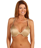 Maidenform - Dream® Front Close Racerback Bra