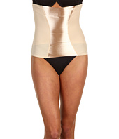 Flexees by Maidenform - Easy Up® Pull-On Waist Nipper