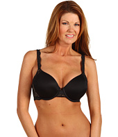 Maidenform - Pure Genius Extra Coverage Bra with Lace