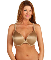 Maidenform - Pure Genius Extra Coverage Tailored Bra