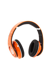 Beats By Dre - Studio™ Over-Ear Headphone
