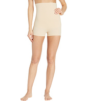 Flexees by Maidenform - Fat Free Dressing® High Waist Boyshort