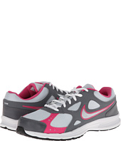 Nike Kids - Advantage Runner 2 (Toddler/Youth)