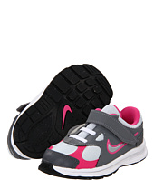 Nike Kids - Advantage Runner 2 (Infant/Toddler)
