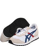 Onitsuka Tiger by Asics - X-Caliber™