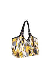 Rafe New York - Steff Ikat Print Hobo