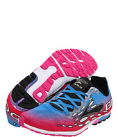 Brooks - Mach 14 Spikeless