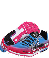 Brooks - Mach 14 Spike