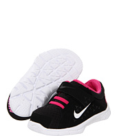 Nike Kids - Flex Supreme TR (Infant/Toddler)