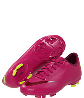 Nike Kids - JR Mercurial Victory III FG (Little Kid/Big Kid)