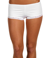Maidenform - Cotton Boyshort