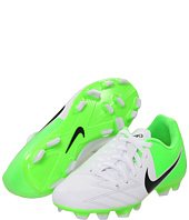Nike Kids - JR T90 Shoot IV FG (Toddler/Youth)