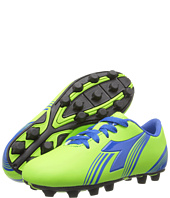 Diadora Kids - Avanti MD Jr Soccer (Toddler/Little Kid/Big Kid)