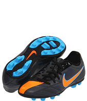 Nike Kids - Jr T90 Exacto IV FG-R (Toddler/Youth)