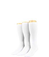 Nike Action - Skate Crew Sock 3-Pair Pack