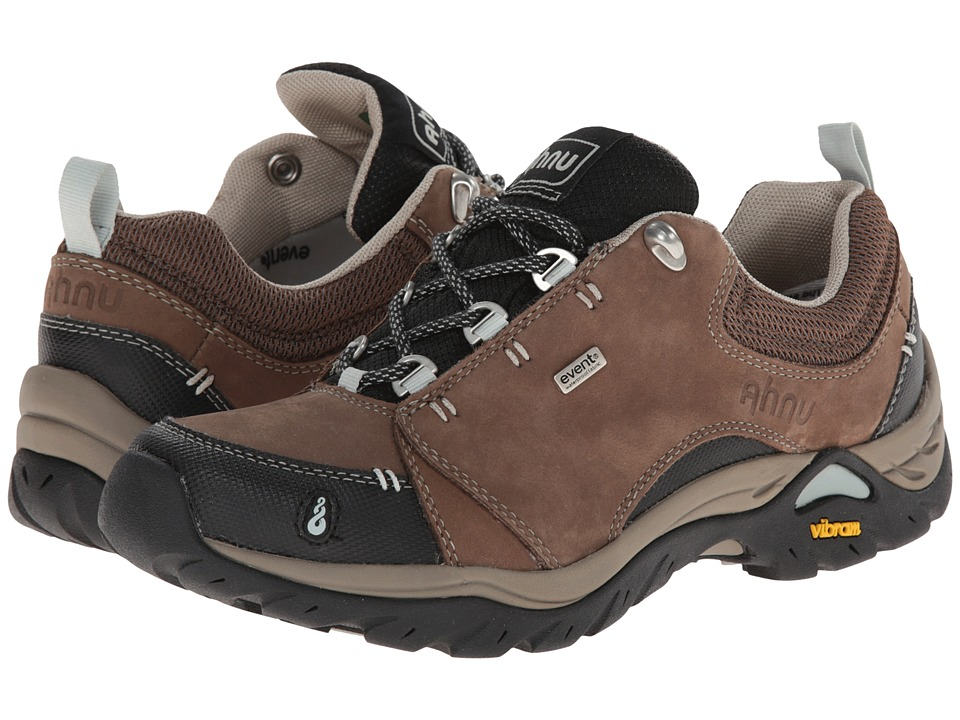 Ahnu Montara II (Chocolate Chip) Women