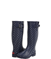 Chooka - Posh Dots Tall