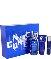 Kenneth Cole - Connected Gift Set