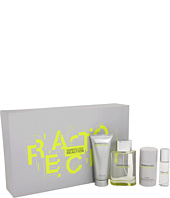 Kenneth Cole - Reaction Gift Set