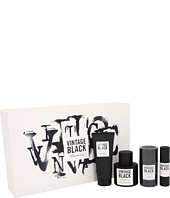 Kenneth Cole - Vintage Black Value Set