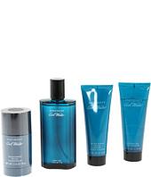 Davidoff - Cool Water Gift Set