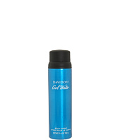 Davidoff - Cool Water Body Spray 5.4 oz.