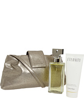 Calvin Klein - Eternity Special Set