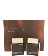 Calvin Klein - Intense Euphoria Men Gift Set