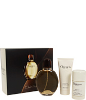 Calvin Klein - Obsession for Men's Special Gift Set