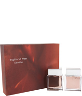 Calvin Klein - Euphoria Men Value Set