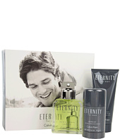 Calvin Klein - Eternity for Men Special Value Set