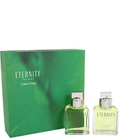 Calvin Klein - Eternity for Men Gift Set