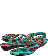 Betsey Johnson - Kinkki-P