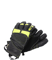 Outdoor Research - Magnate Gloves