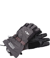 Outdoor Research - Men's Ambit Gloves