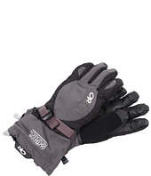 Outdoor Research - Women's Ambit Gloves
