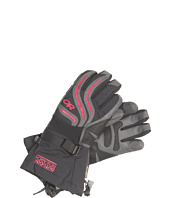 Outdoor Research - Northback Gloves