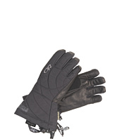 Outdoor Research - Southback Gloves