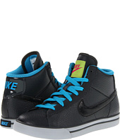 Nike Kids - Sweet Classic High (Toddler/Youth)